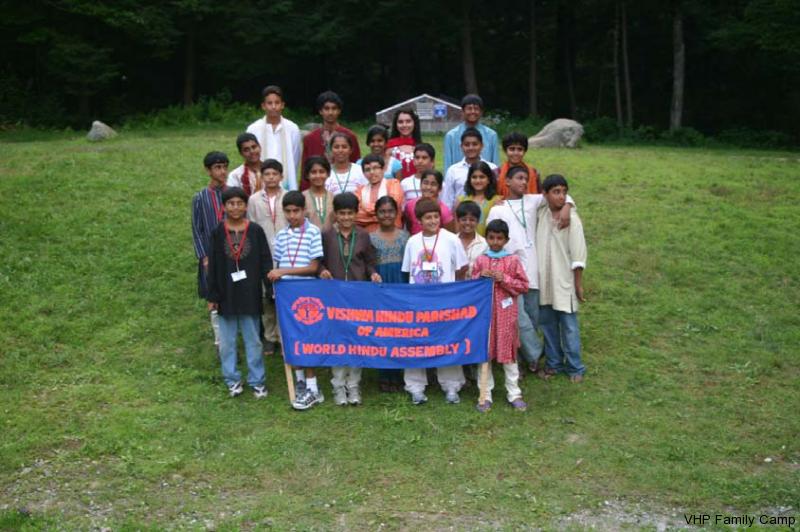 Group B - Divya Parikh