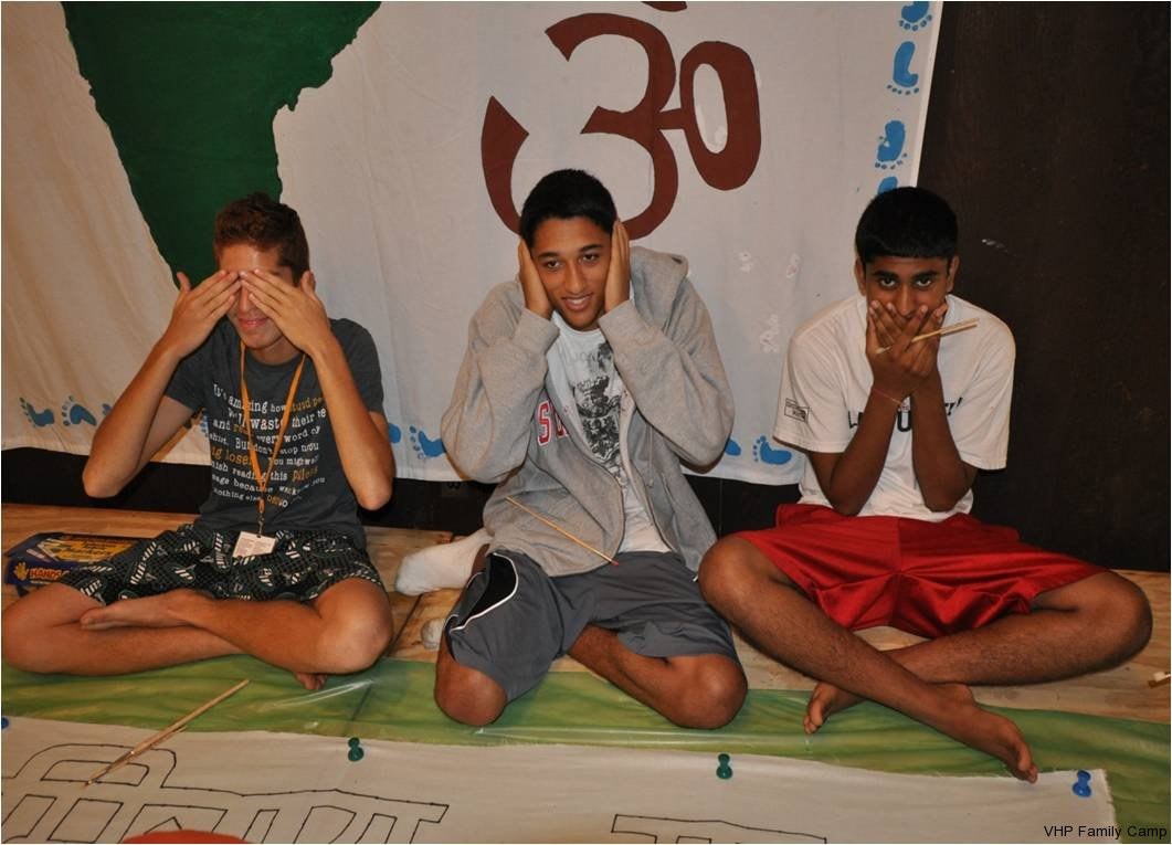 Anubhav 2010